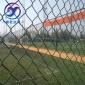 厂家直销护栏网球场围栏网批发低碳丝网用球场围栏耐腐蚀